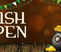 Irish Poker Open 2017